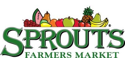 sproutsfarmersmarket
