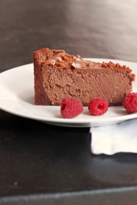 Chocolate-Cheesecake-Slice