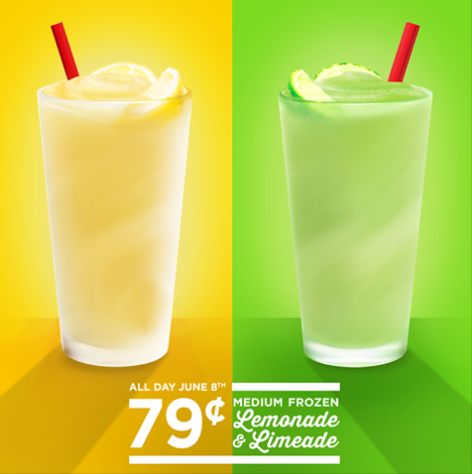 sonic79limeade.png