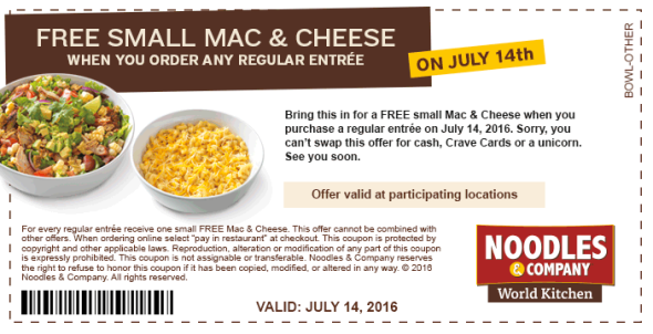 Natl_MacCheeseDay_Coupon_r4.png