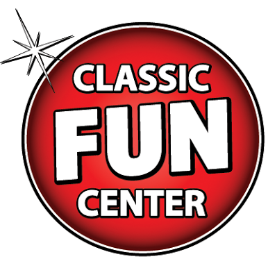 Classic Fun Center