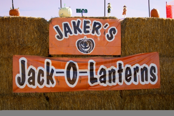 jakers